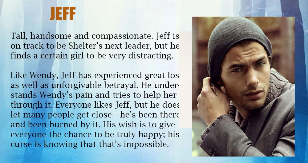 jeff_new