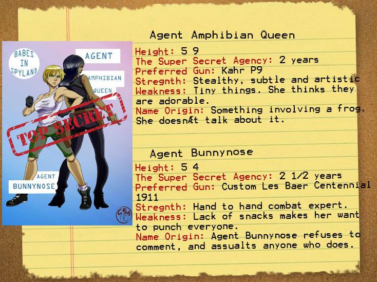 agentsamphibian_bunnynose