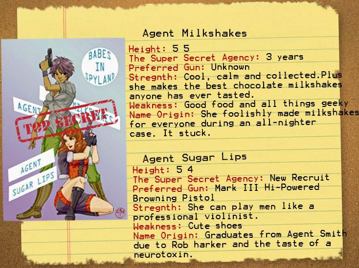 agentsmilkshakes_sugarlips