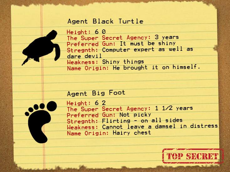 agentturtle_bigfoot