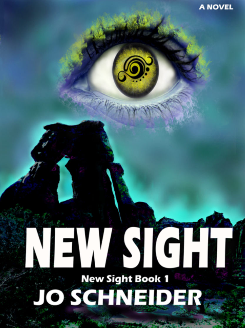 new-sight-cover