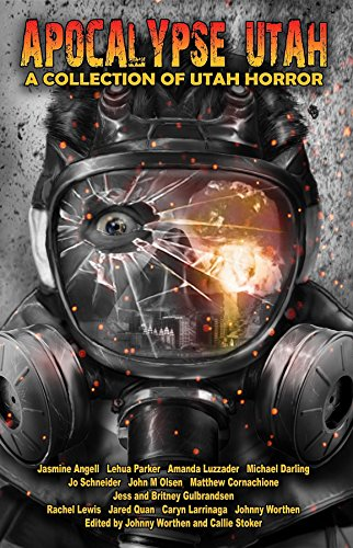 apocalypse_utah_portfolio