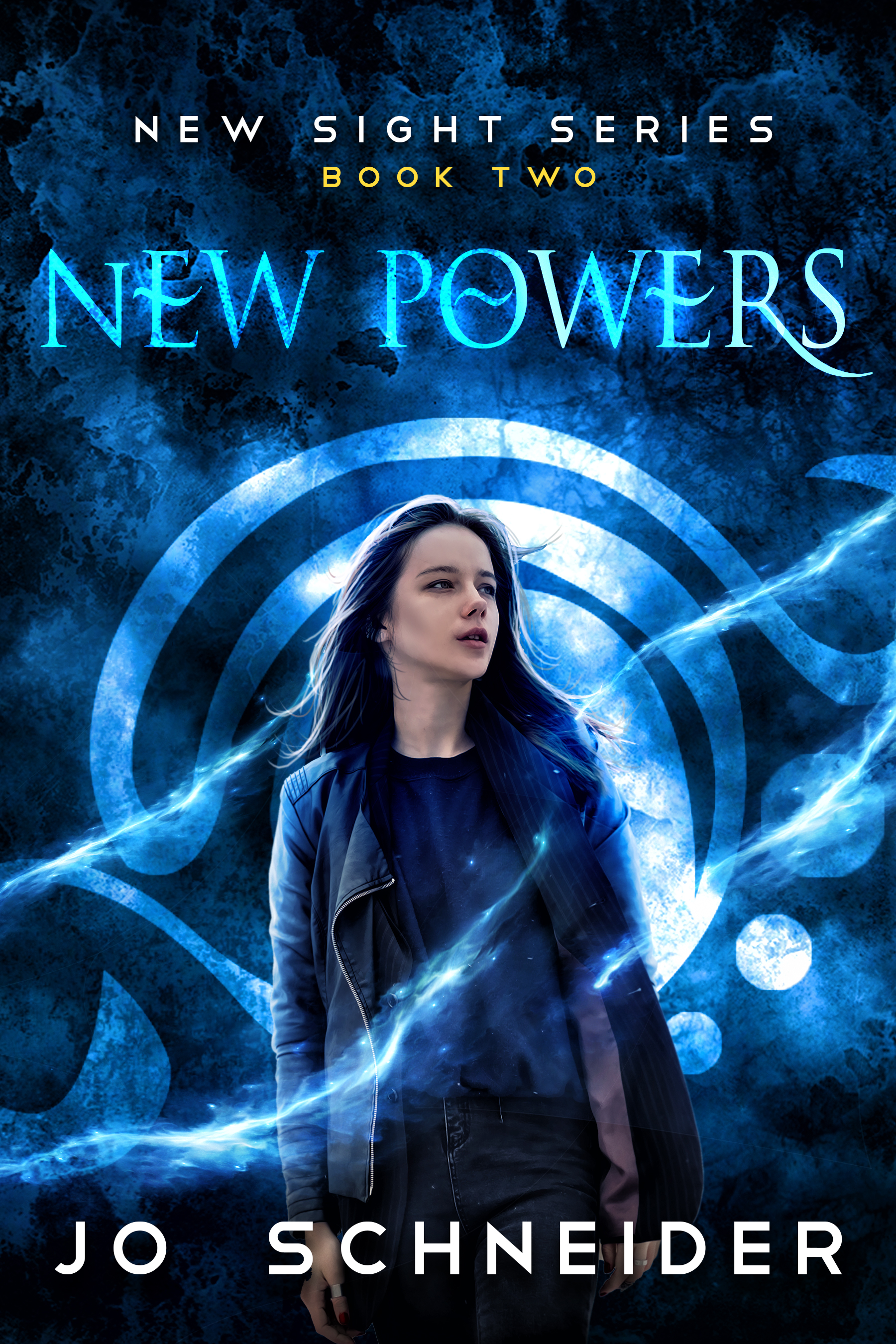 new-powers-cover
