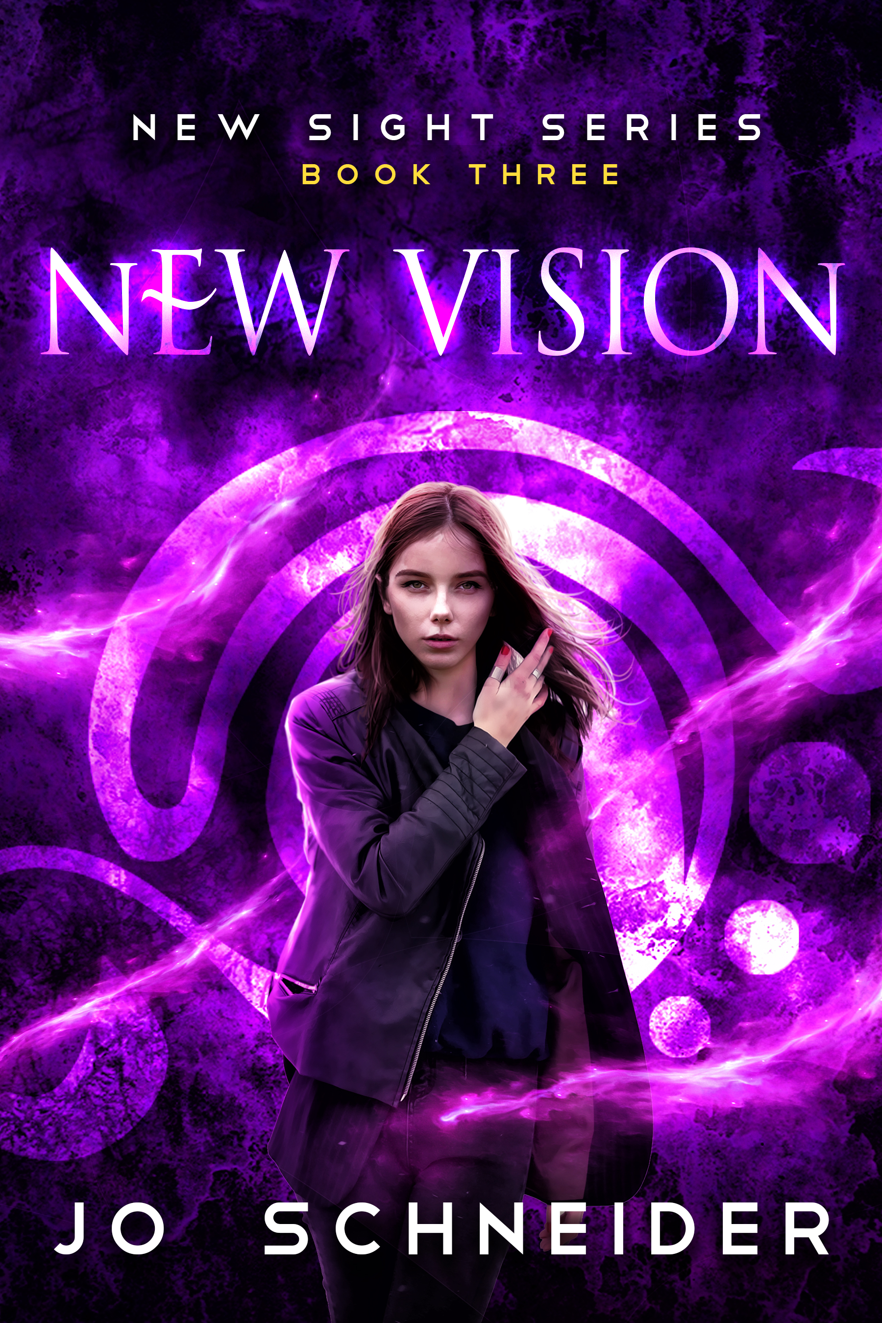 new-vision-cover